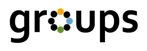 groups logo pp