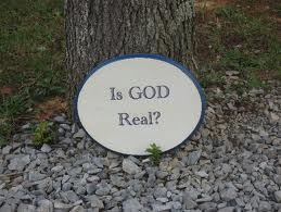 Is-God-Real1