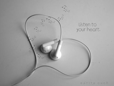 listen_to_your_heart