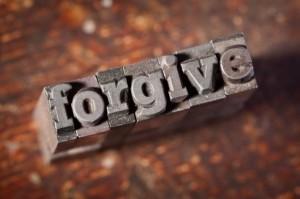 forgive pic